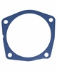 18-02060 Shim, Bearing Carrier, .005, Blue