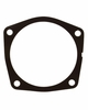 18-02061 Shim, Bearing Carrier, .010, Brown