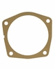 18-0229 Shim, Bearing Carrier, .004, Tan