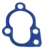 18-0232 Cover Gasket