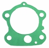 18-0239 Water Pump Gasket