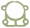 18-0240 Water Pump Gasket