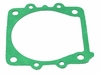 18-0244 Water Pump Gasket