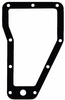 18-0247 Exhaust Cover Gasket
