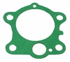 18-0292 Wear Plate to Pump Housing Gasket