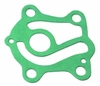 18-0294 Wear Plate to Pump Base Gasket