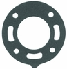 18-0305 Exhaust Elbow Gasket