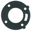 18-0309 Exhaust Elbow Gasket
