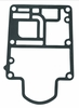 18-0319 Powerhead Base Gasket