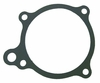 18-0327 Water Pump Gasket