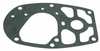 18-0333 Powerhead Base Gasket