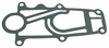18-0336 Adapter Plate Gasket