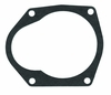 18-0345 Water Pump Gasket