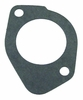 18-0349 Thermostat Housing Gasket