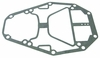 18-0369 Powerhead Base Gasket