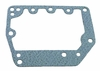 18-0373 Baffle to Block Attenuator Gasket