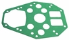 18-0378 Powerhead Base Gasket