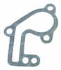 18-0380 Thermostat Gasket