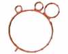 18-0382 Throttle Body Gasket