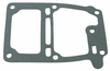 18-0385 Powerhead Base Gasket