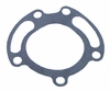 18-0386 Water Pump Body Gasket