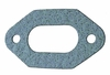 18-0388 Power Trim Hose Connector Gasket
