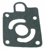 18-0415 Water Pump Gasket