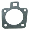 18-0417 Water Pump Gasket