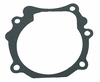 18-0440 Water Passage Gasket