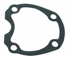 18-0445 Water Pump Gasket