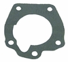 18-0446 Water Pump Gasket
