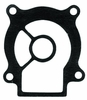 18-0461 Water Pump Gasket