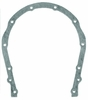18-0468 Timing Cover Gasket