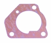 18-0479 Water Pump Gasket