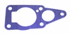 18-0480 Water Pump Gasket