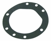 18-0499 Water Pump Plate Gasket
