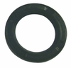 18-0522 Drive Shaft Oil Seal
