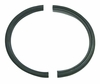 18-0528 Two Piece Rear Main Seal