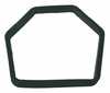 18-0540 Exhaust Leg Rubber Seal