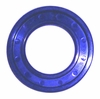 18-0546 Prop Shaft Oil Seal