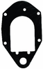 18-0622 Lower Wear Plate Gasket