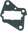 18-0633 Carburetor Mounting Gasket