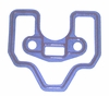 18-0649 Shift Housing Gasket