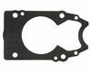 18-0651 Gasket, Pump Case Panel