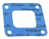 18-0672 Exhaust Elbow Gasket