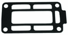 18-0676 Exhaust Elbow Gasket