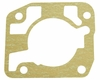 18-0737 Throttle Body Gasket
