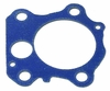 18-0756-1 Water Pump Gasket