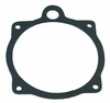 18-0769 Float Chamber Gasket