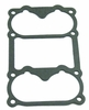 18-0789 Carburetor to Air Box Gasket
